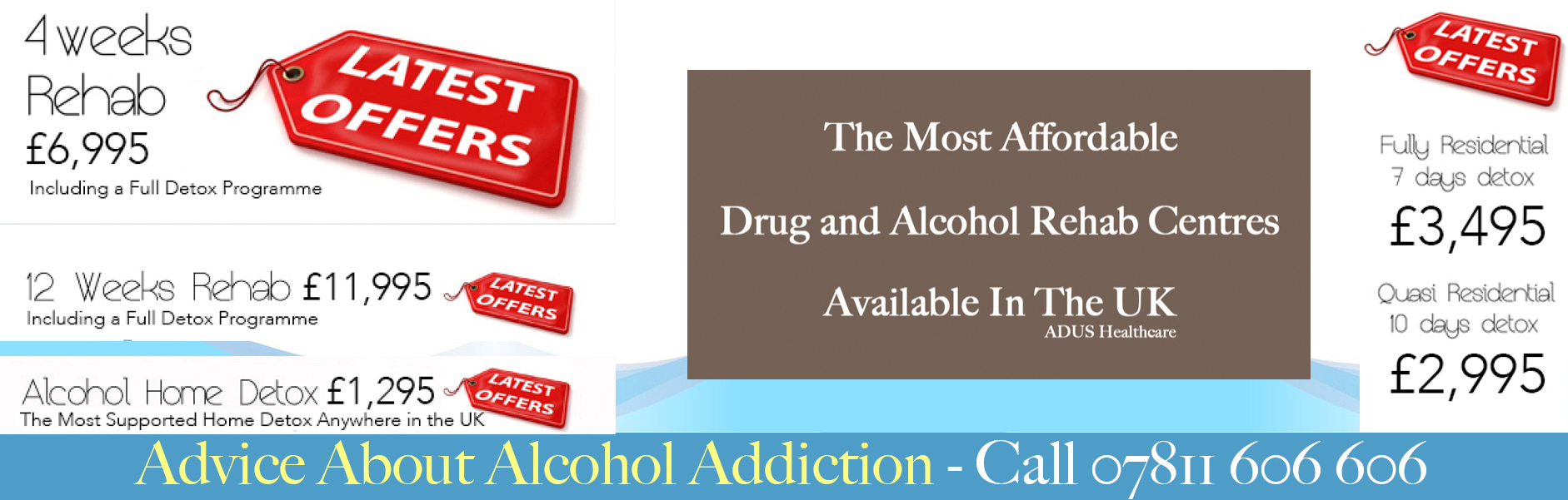 The sinclair method. online alcohol rehab offers