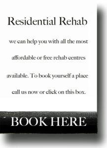 online alcohol rehab residential rehab