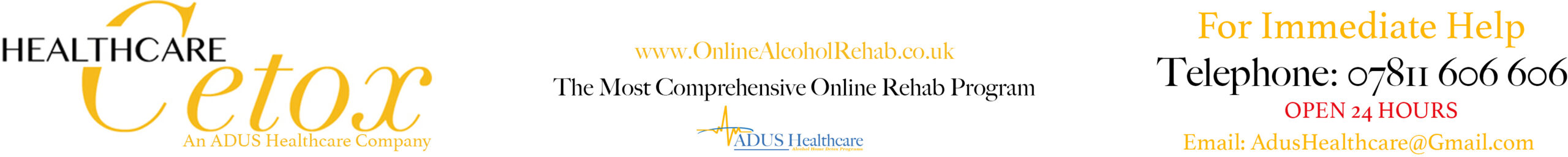 Online alcohol rehab for addiction – Sinclair Method